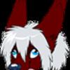avatar of Aurocard