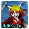 Avatar for MeaKitty