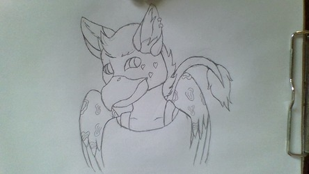 Will the Gryphon