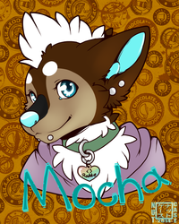 Con Badge Exchange September 2014