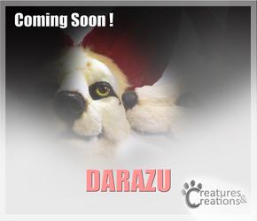 Darazu Coming soon!
