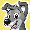 avatar of Wolferajd