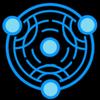avatar of Domino
