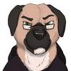 Avatar for Rufus5