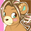 Avatar for Candy