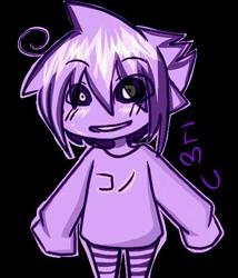 Cuter Kono