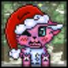avatar of Catz