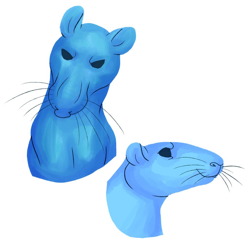 rat rat rat rats