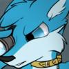 avatar of nickthemoonwolf