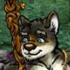 avatar of Trendane