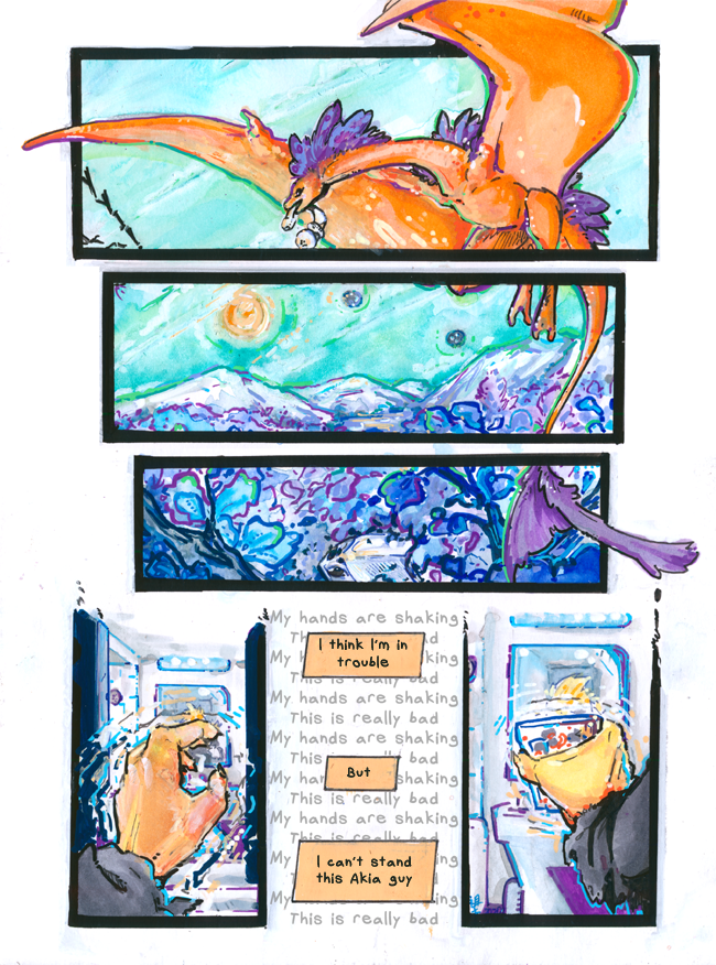 [inhuman] arc 16 pg 44