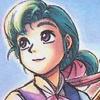 avatar of machina