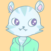 avatar of princesskris