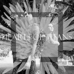 Hearts of Titans