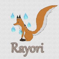 Rayori Design
