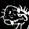 avatar of Sakke