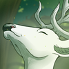 Avatar for WinterStag