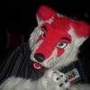 avatar of devilhusky666