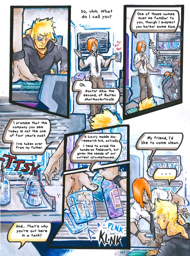 [inhuman] arc 16 pg 31
