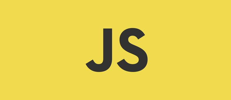 Code: Js