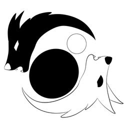 [P]Nightsabra Logo