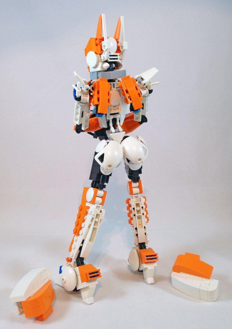 Trix-E - 11