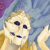 avatar of SpadetheArtist