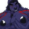 avatar of DarkTalbain64