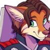 avatar of Malicai