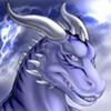 avatar of IhvonSarlei