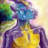 avatar of Levn