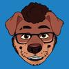 avatar of AngeloFalls