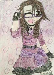 Idol me