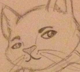 Cattail Parka {REQUEST}