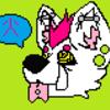 avatar of vomityiff