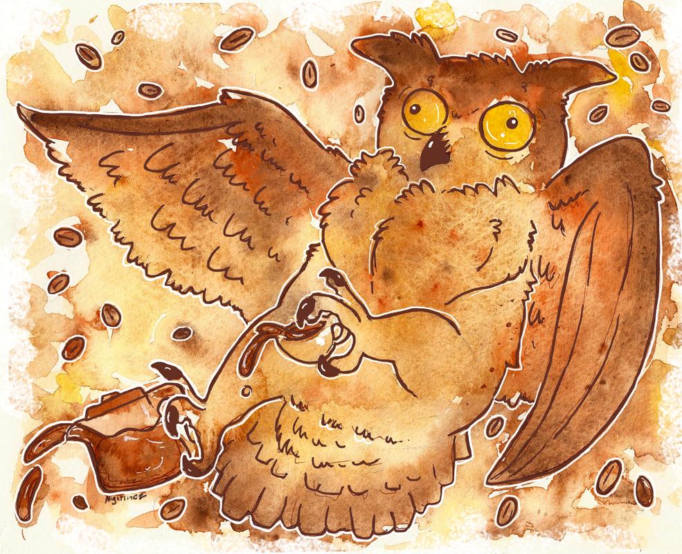 Java Wings