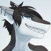 avatar of Riptideshark
