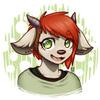 avatar of PaigeyLeighWolf