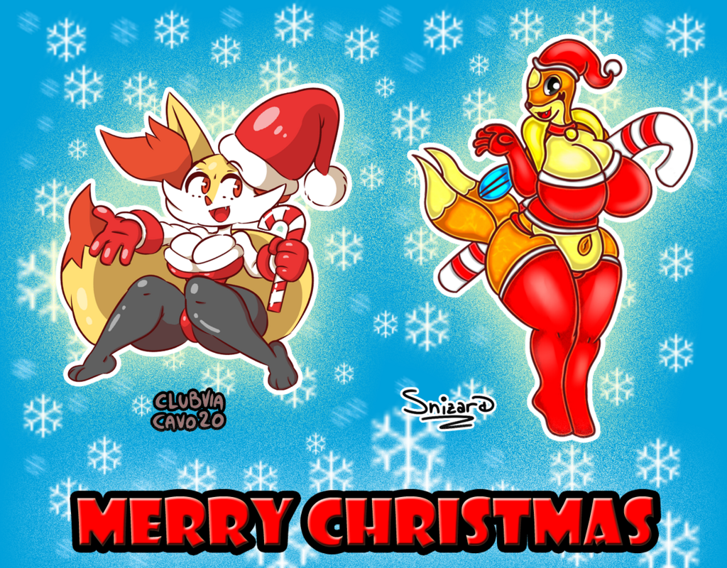 Most recent image: Merry Christmas