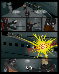 Better than Me - Page 5