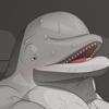 avatar of tjdolphin