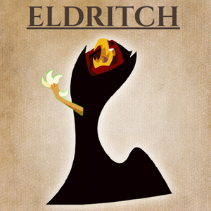 True Tail Audition - Eldritch