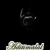 avatar of aditimalal