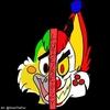 avatar of MusicOfLuie