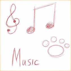 [Music] Mãe Leoa