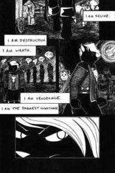 Kain encounters Jen Aside, page 02