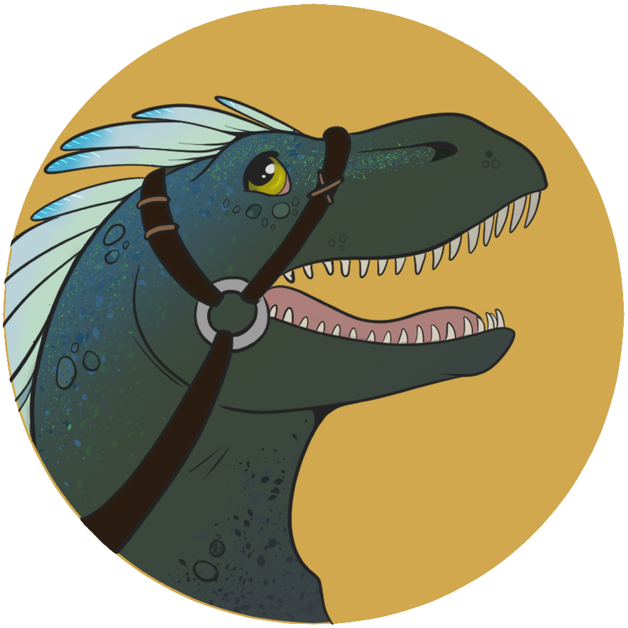 Patreon-RaptorTier