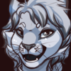 avatar of Fang_Seishin