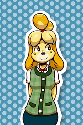 091418 Isabelle