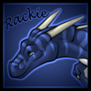 avatar of Rackie